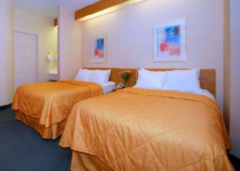 фото Sleep Inn Austintown 609636158