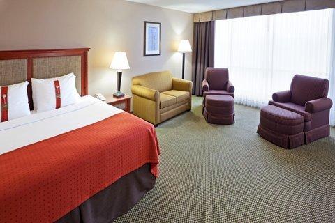 фото Holiday Inn Austin -Town Lake 609646349