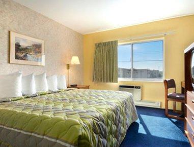 фото Comfort Inn Eau Claire 609649610