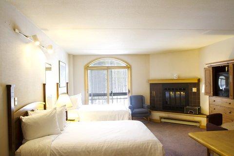 фото Vintage Resort Hotel 609665892