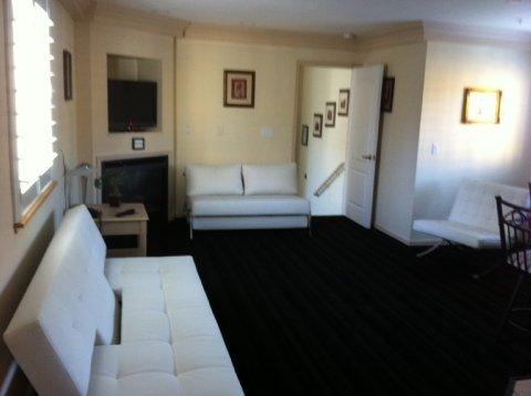 фото 3 Palms Napa Valley Hotel & Suites At The Napa River 609667714