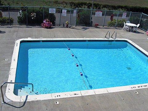 фото Motel 6 Bismarck 609678309