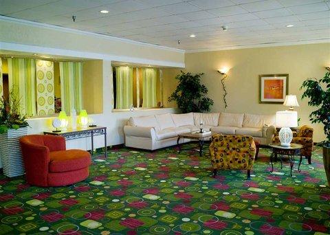 фото Comfort Inn Gold Coast 609678584