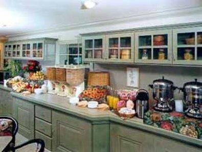 фото Comfort Inn 609742297