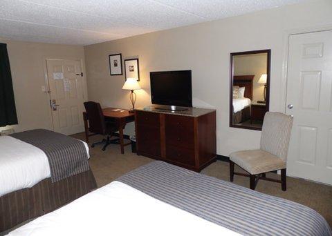 фото Rodeway Inn San Angelo 609763374