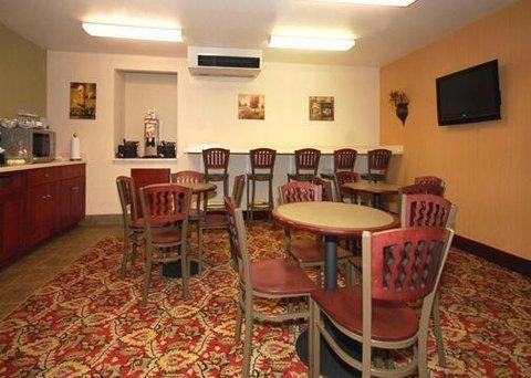 фото Comfort Inn Pierre 609779630