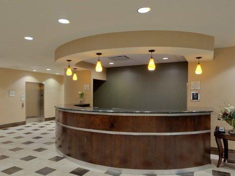 фото La Quinta Inn & Suites Edgewood / APG South 609779672