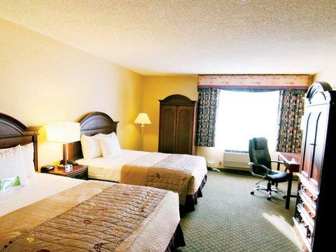 фото La Quinta Inn & Suites Oakland - Hayward 609801592
