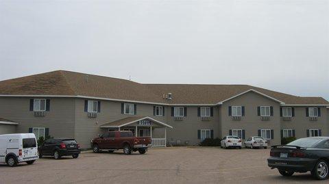 фото Americas Best Value Inn & Suites - Clear Lake 609802209