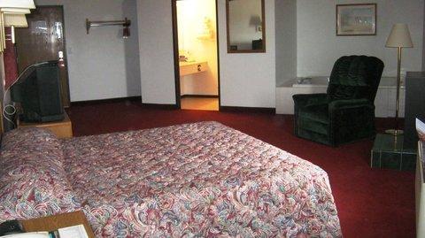 фото Americas Best Value Inn & Suites - Clear Lake 609802212