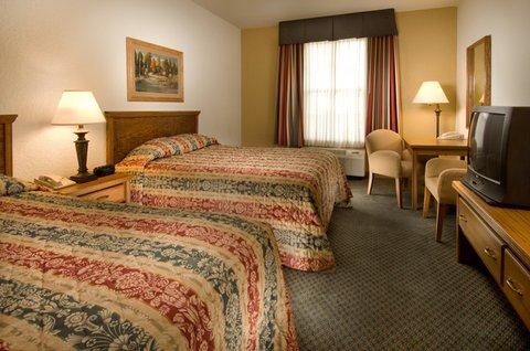 фото Pear Tree Inn Lafayette 609804955