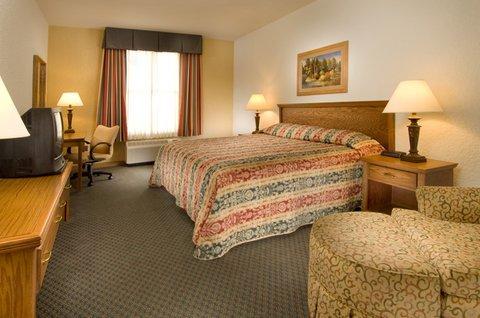 фото Pear Tree Inn Lafayette 609804956