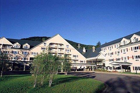 фото Grand Summit Resort Sunday River 609824574