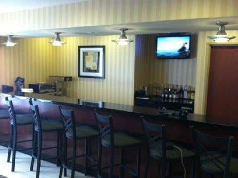 фото Cobblestone Inn & Suites 609841905
