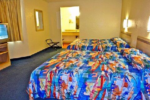 фото Motel 6 Hartford - Enfield 609846843