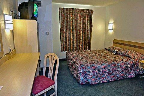 фото Motel 6 Fort Worth - Benbrook 609848816