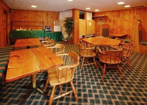 фото Econo Lodge Sutton 609857181