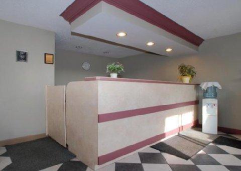фото Heritage Inn Mansfield 609862765