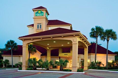 фото La Quinta Inn & Suites Jacksonville Butler Boulevard 609864465