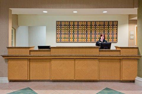 фото La Quinta Inn & Suites Jacksonville Butler Boulevard 609864471