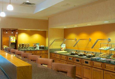 фото Residence Inn Tampa Downtown 609873629