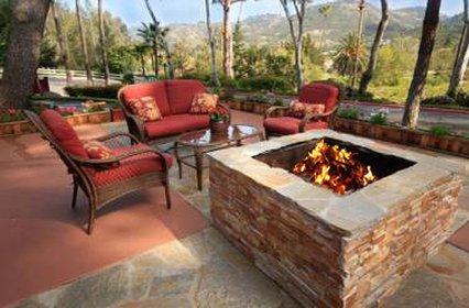 фото Tuscany Hills Resort 609888661