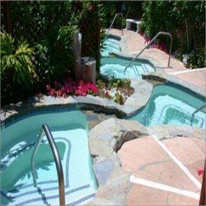 фото Tuscany Hills Resort 609888666