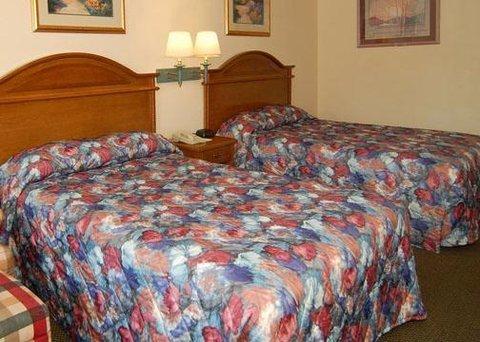 фото Econo Lodge 609923792