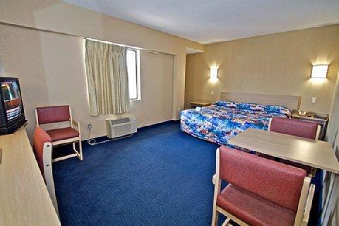 фото Motel 6 Washington D.C. Convention Center 609950759