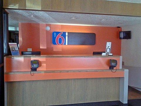 фото Motel 6 Cedar Rapids 609950967
