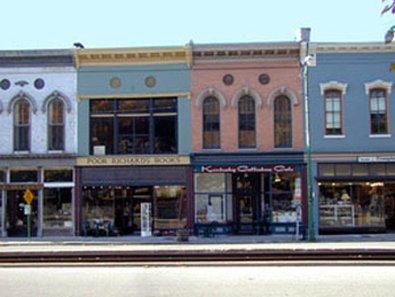 фото Best Western Franklin Inn 609954871