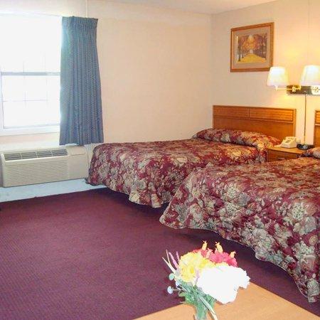 фото Sands Motel 609966910