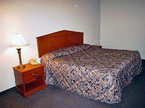 фото Motel 6  Harker Heights 609983976