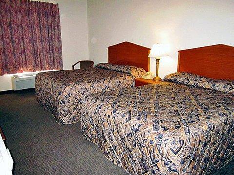 фото Motel 6  Harker Heights 609983978