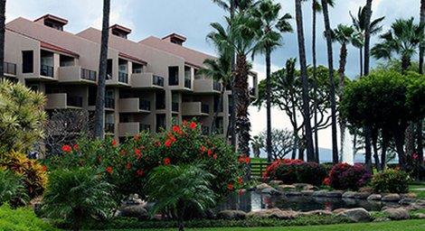 фото Castle Kamaole Sands Condominium Resort 609990569