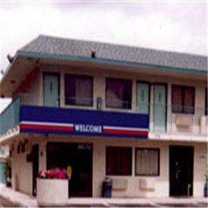 фото Motel 6 Stockton North 610000912