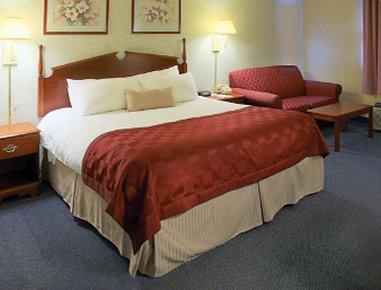 фото Ramada Angola Hotel 610008488