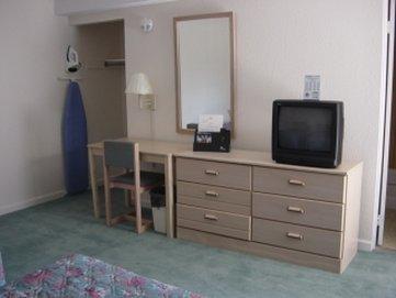 фото Prestige Inn 610016269