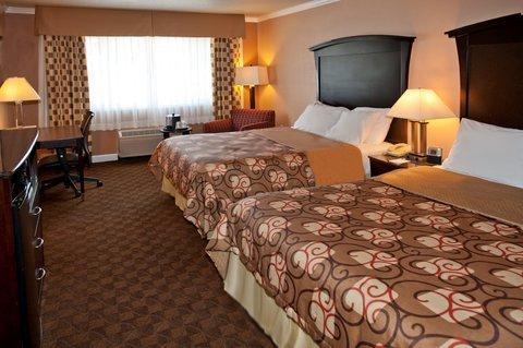 фото Best Western Plus Orchard Inn 610024966