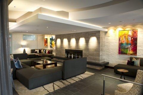 фото Hotel Ignacio Saint Louis 610025884