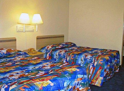 фото Motel 6 Dubuque IA 610114309
