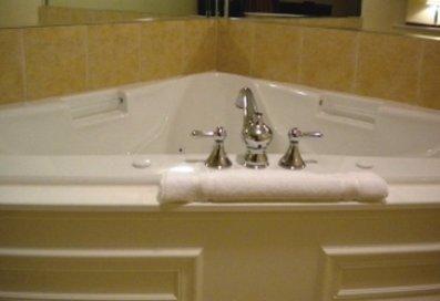 фото Home-Towne Suites Tuscaloosa 610143226