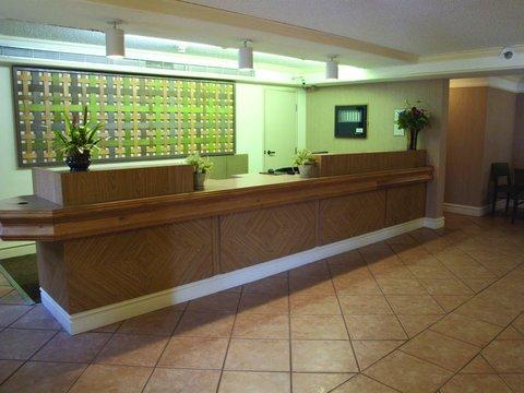 фото La Quinta Inn San Diego Scripps Poway 610148003