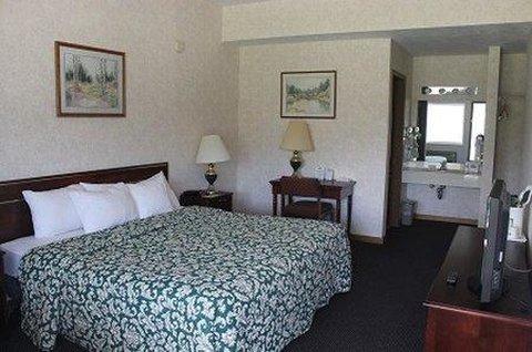 фото Baymont Inn & Suites Ludington 610152560