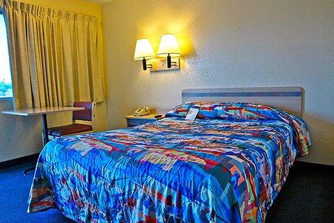 фото Motel 6 Vacaville 610169060