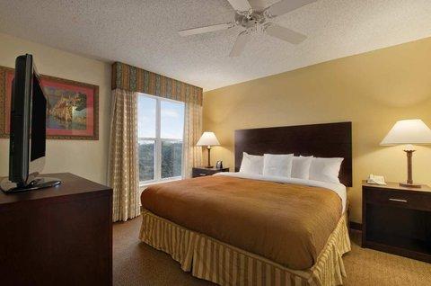 фото Homewood Suites Austin/South 610192067