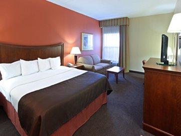 фото AmericInn Hotel & Suites Indianapolis NE 610192289