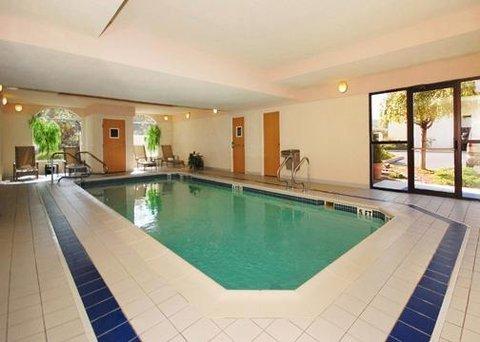 фото Comfort Inn & Suites Wilkes-Barre 610222715