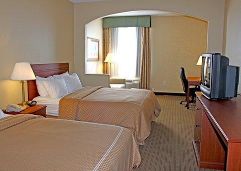 фото Comfort Suites South Austin 610223950