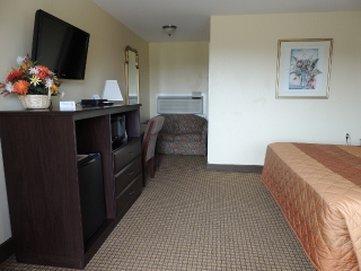 фото Stardust Motel 610235467